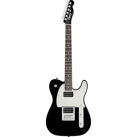 Squier Artist John 5 Telecaster « Guitare électrique