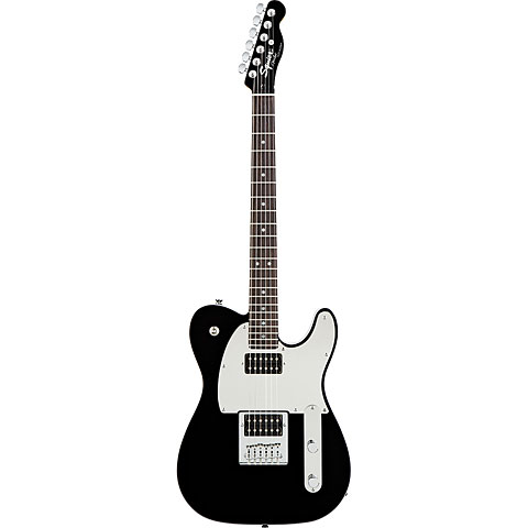 Squier Artist John 5 Telecaster « Guitarra eléctrica