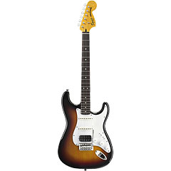 Squier Vintage Modified Stratocaster HSS  «  Guitare électrique