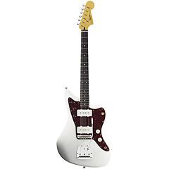 Squier Vintage Modified Jazzmaster OW  «  Guitare électrique