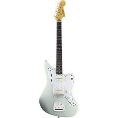 Squier Vintage Modified Jazzmaster SNB  «  Guitare électrique