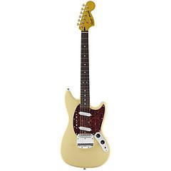 Squier Vintage Modified Mustang VWH  «  Guitare électrique