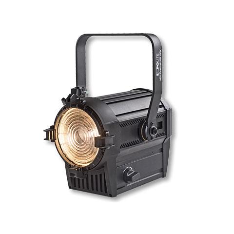 Expolite LED Fresnel Mini WW
