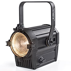 Expolite LED Fresnel Mini HD WW « Theaterscheinwerfer