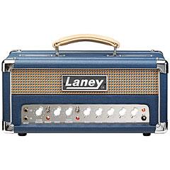 Laney Lionheart L5-Studio « Cabezal guitarra