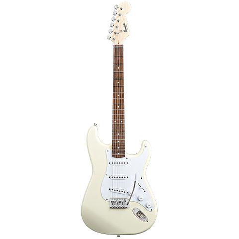 Squier Bullet Strat LRL AWT « Guitarra eléctrica
