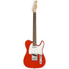 Squier Affinity Tele RCR  «  Guitare électrique