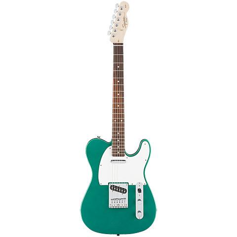Squier Affinity Tele RCG « E-Gitarre