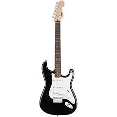 Squier Bullet Strat HT BK « E-Gitarre