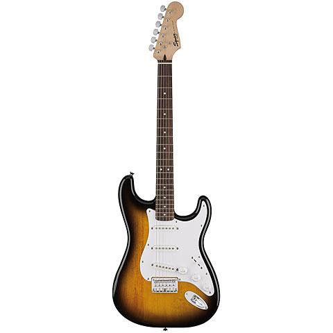 Squier Bullet Strat HT BSB « Electric Guitar