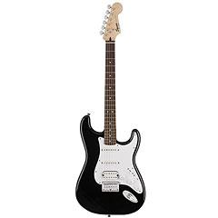 Squier Bullet Strat HT HSS BK « E-Gitarre
