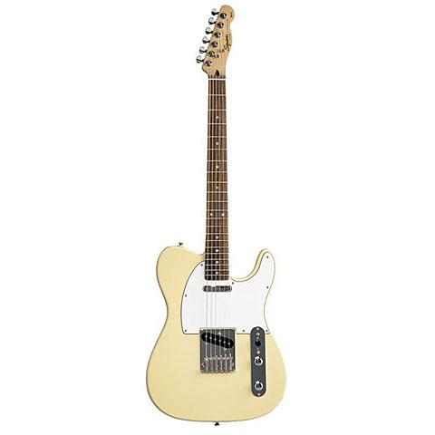 Squier Standard Tele VBL « Guitarra eléctrica