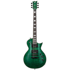 ESP LTD EC-1000FM STG « Electric Guitar