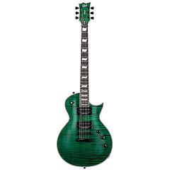 ESP LTD EC-1000FM STG  «  Guitarra eléctrica