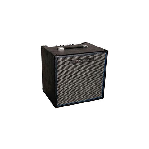 Amplificador bajo eléctrico Tech 21 VTBass 200