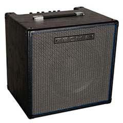 Tech 21 VTBass 200 « Bass Amp