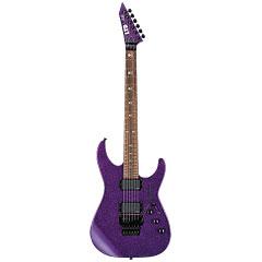 ESP LTD KH-602 PSP « Guitarra eléctrica