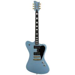 ESP LTD Sparrowhawk PB « Guitarra eléctrica