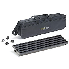 Aclam Guitars Smart Track S1 inkl. Softcase « Effect Pedalboard