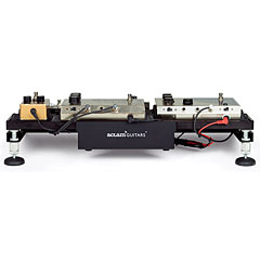 Aclam Guitars Power Supply Support Universal
