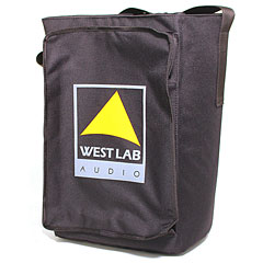 WestLab Audio Cover LABRAT 12 « Accessories for Loudspeakers
