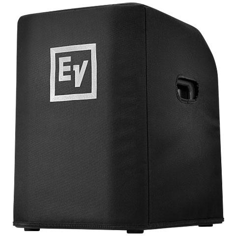 Accesorios altavoces Electro Voice EVOLVE50-SUBCVR