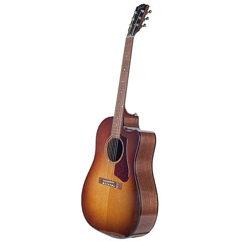 Gibson J-45 Walnut CEX Burst AG