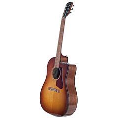 Gibson J-45 Walnut CEX Burst AG « Acoustic Guitar