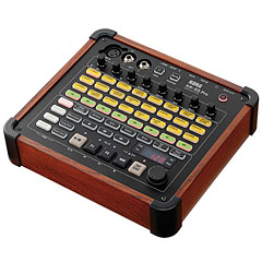 Korg KR-55 Pro Drumcomputer « Drum Machine