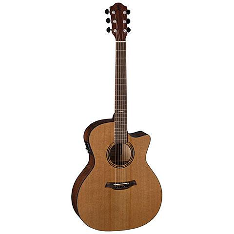 Guitare acoustique Baton Rouge AR21C/ACE