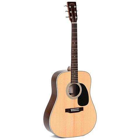 Sigma Guitars DR-28E