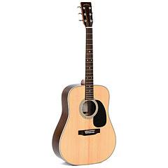 Sigma Guitars DR-28E « Westerngitarre