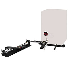 DW Direct Link Cajon Pedal « Cajon Add-on
