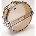"Caja DW True Sonic 14"" x 5"" Natural Satin Oil Snare Drum"