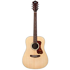 Guild D-240E Limited Edition « Guitarra acústica