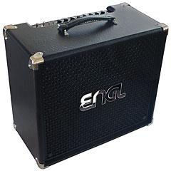 Engl Ironball EN600 « Guitar Amp