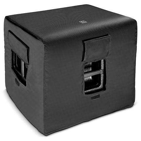 Accesorios altavoces LD Systems CURV 500 TS SUB PC