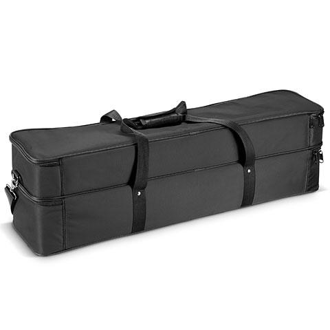 Accessoires pour enceintes LD Systems CURV 500 TS SAT BAG