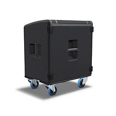 LD Systems CURV 500 TS CB