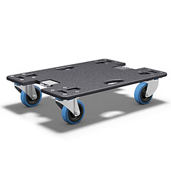 LD-Systems CURV 500 TS CB « Creeper Dolly