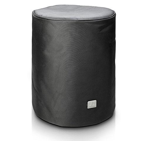 Accesorios altavoces LD Systems MAUI 5 SUB PC