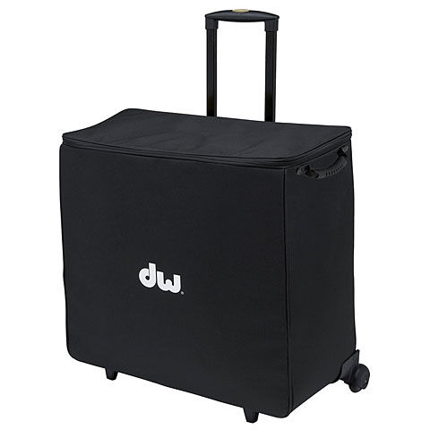 DW Softcase for Low Pro Kits
