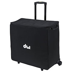 DW Softcase for Low Pro Kits « Drumbag