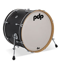 pdp Concept Classic 18