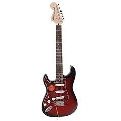 Squier Standard Strat ATB Lefthand  «  Guitare gaucher