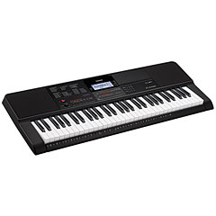 Casio CT-X700 « Teclado