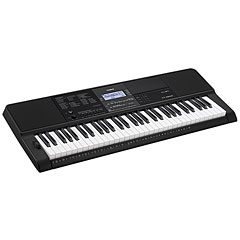 Casio CT-X800 « Teclado