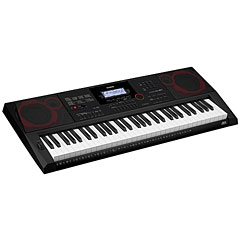 Casio CT-X3000 « Teclado