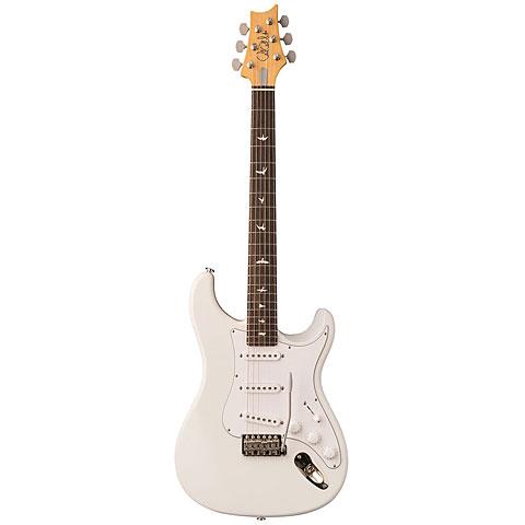 PRS John Mayer Silver Sky FRO « E-Gitarre