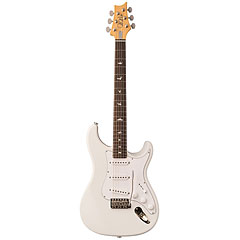 PRS John Mayer Silver Sky FRO « Electric Guitar